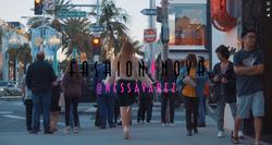 FashionNova | HXGN