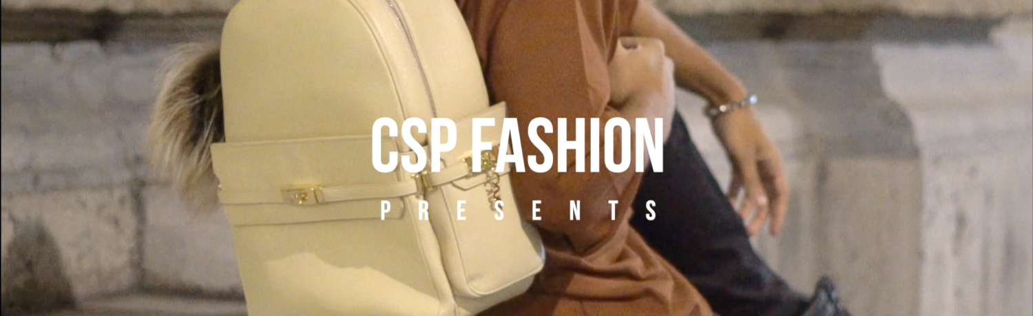 CSP - Fashion | HXGN