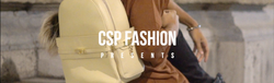 CSP - Fashion | HXGN