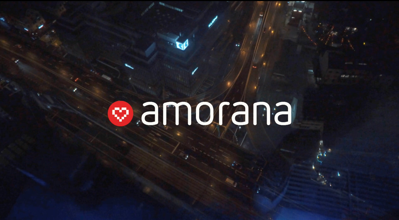 Amorana.ch | HXGN