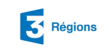 Logo-France-3-Region.png