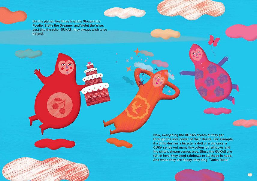 OUKA Inside page-2.jpg