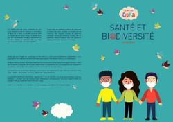 Couverture Ouka biodiversité fr