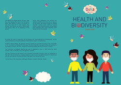 cover OUKA biodiversity ENG