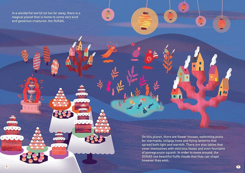 OUKA Inside page-1.jpg