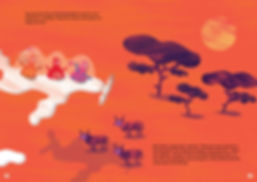 OUKA Inside page-3.jpg