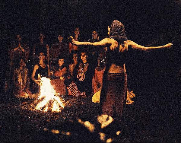 vale-ceremony-fire.jpg