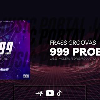 999 Problems