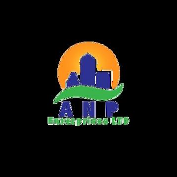 A&P Enterprise MMPG Music
