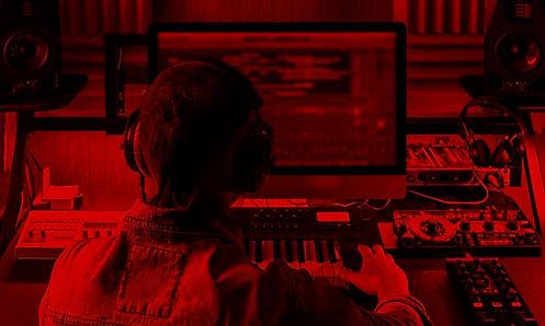 mixing%20music%20mmpg%20music_edited.jpg