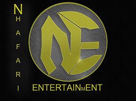 Nhafari Entertainment