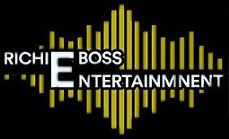 Richie Boss Entertainment