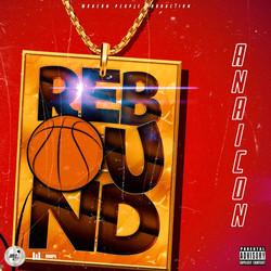 Anaicon Rebound