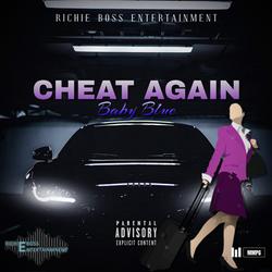 cheat again