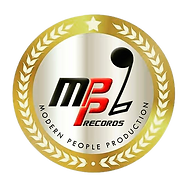 Modern People Production MMPG Music
