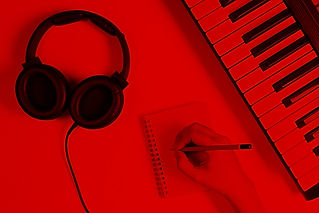 songwriting-process-mmpg%20music_edited.