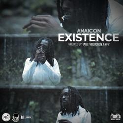 Anaicon Existence