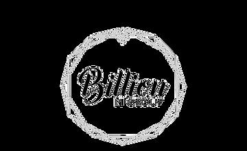 Billion Music Group MMPG Music