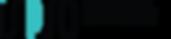 logo_v2_landscape-login.png