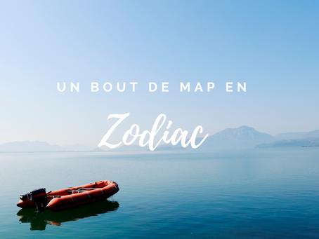Un bout de map en Zodiac (partie 3)