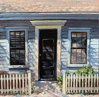 Doors(final).jpg
