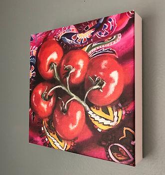 tomato-print-side.JPG