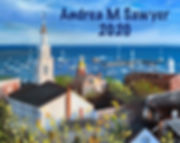 2020 cover -- 2d version.jpg