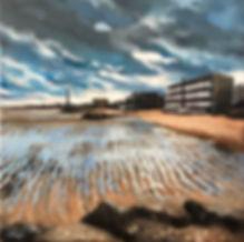 low-tide.jpg