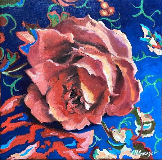 rose-and-blue.jpg
