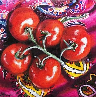tomatoe-print-front.jpg
