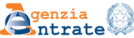 1600px-Logo_Agenzia_Entrate.png