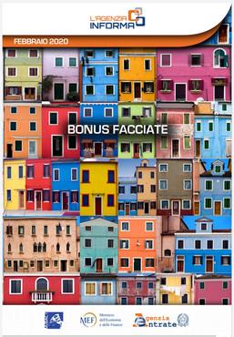 BONUS FACCIATE - Copertina Brochure.jpg