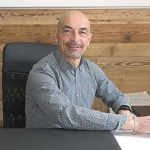 Michele Filaferro