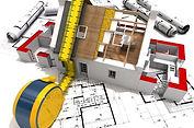 ristrutturazione-edilizia-600x395.jpg