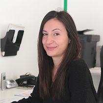 Erica Filaferro