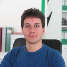 Nicola Rosson
