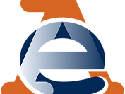 Logo_1_Agenzia_Entrate-267517.png