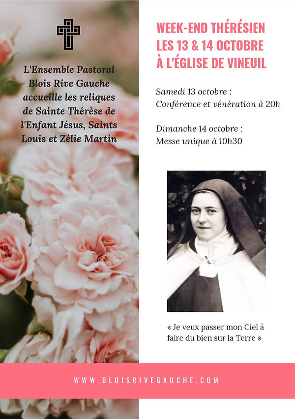 Flyer Ste Thérèse.JPG