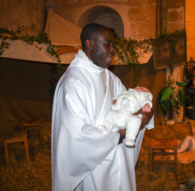 18._Père_Bissy_et_Enfant_Jésus_2-1712.jpg