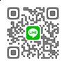 QR_153951.png