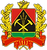 1200px-Coat_of_arms_of_Kemerovo_Oblast.s