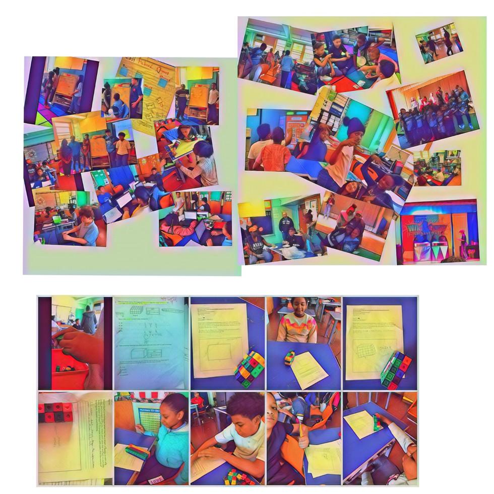 thumbnail_9E83EC10-D8A1-437F-A70E-740728
