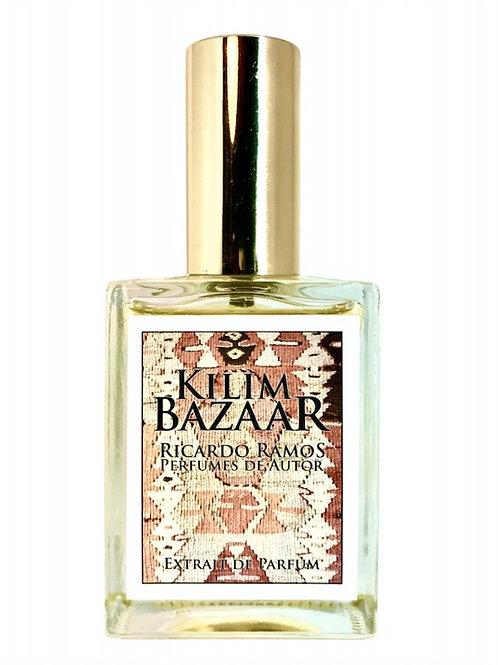 Kilim Bazaar 50ml