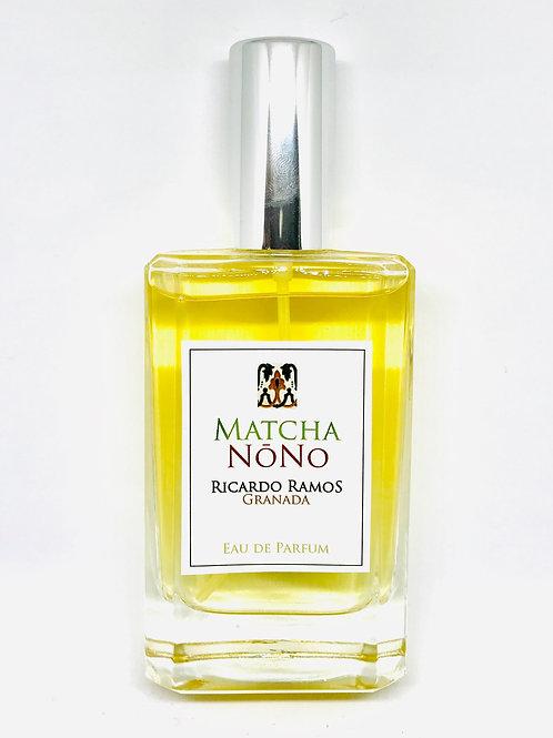 Matcha Nōno Eau de Parfum 100ml