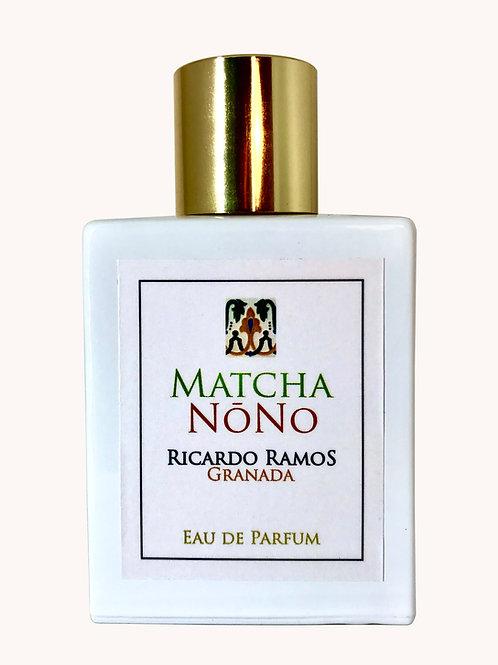 Matcha Nōno Eau de Parfum 50ml
