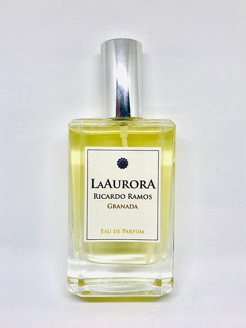 LaAurora Eau de Parfum 100ml