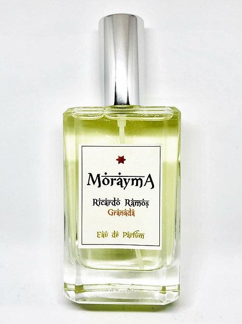 Morayma Eau de Parfum 100ml