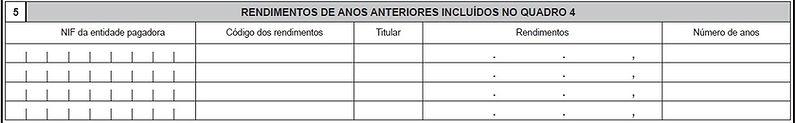 Anexo A - quadro 5.jpg