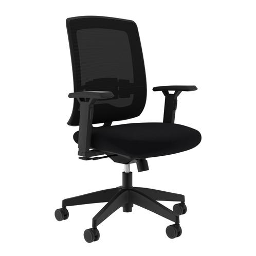 Kudos De Bureau Compel Chaise Chaise Bureau De FKc5T13ulJ