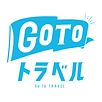 goto_travel_アートボード 1.png